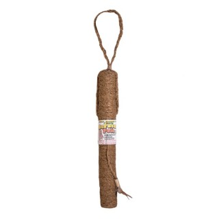 Cocogreen Hang n Scratch Pole Cat Scratch Post
