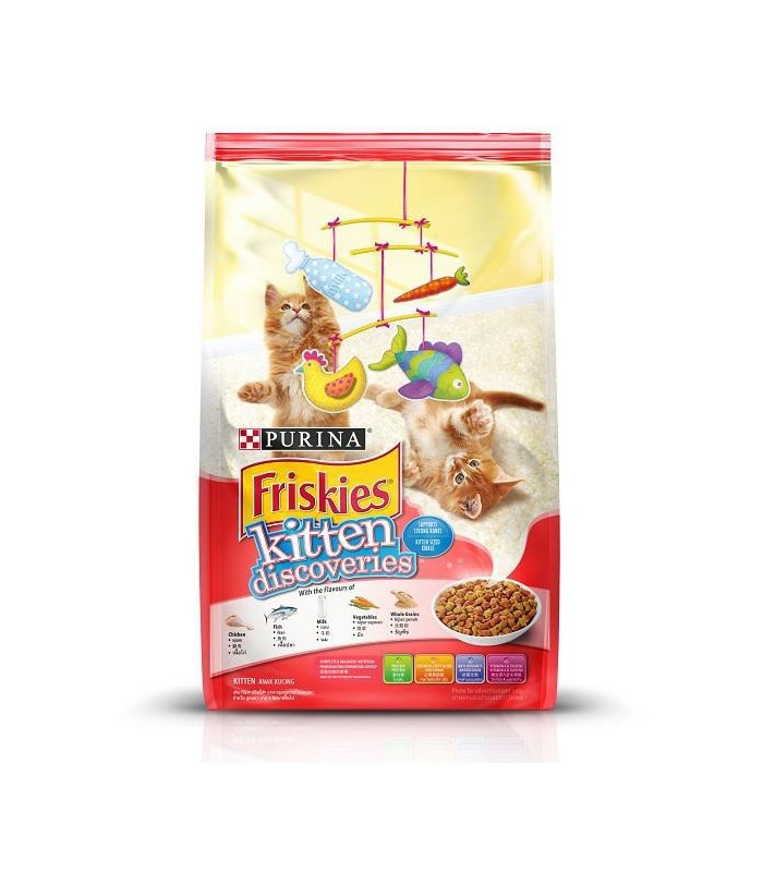 Best High Protein Cat Food Dry