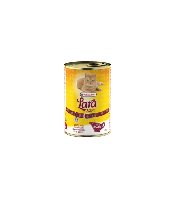 Cat Food For Sale Ph