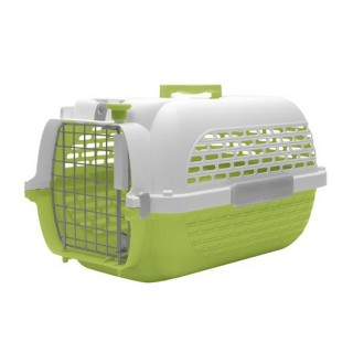Dogit Voyageur Small Dog Carrier