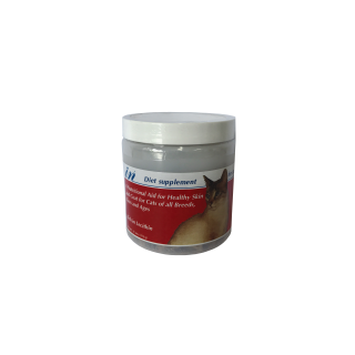 In Diet Supplement for Cats (312g)