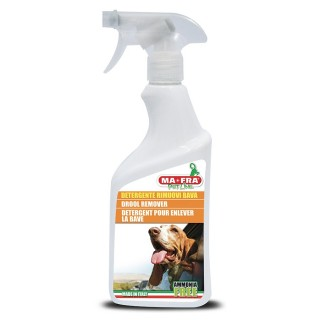 MaFra Pet Line Drool Remover 500ml