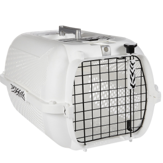 Dogit Voyageur Extra Large Dog Carrier