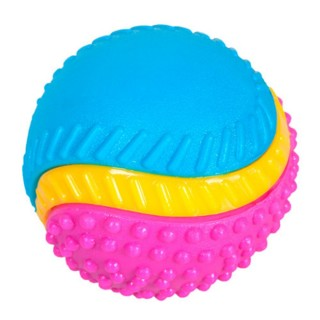 GimDog Sensory Ball Dog Toy