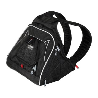 Petego XPack Black Label Small Pet Carrier