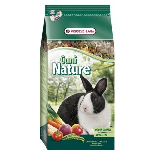 Versele-Laga Cuni Nature 750g Rabbit Food