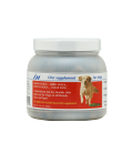 IN Diet Supplement for Dogs