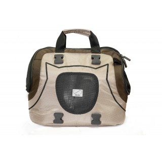 Petego Infinita Pet Carrier