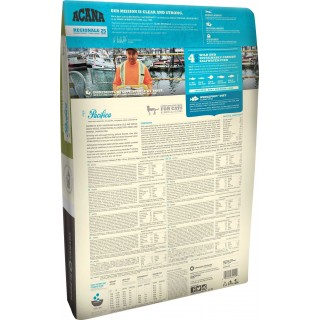 Acana Pacifica 1.8kg Cat Dry Food