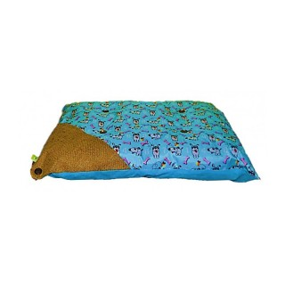 Cocogreen Loose Coco Fiber Pet Bed