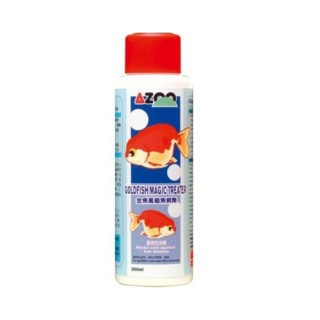 Azoo Goldfish Magic Treatment 250ml