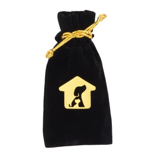 Pet Warehouse 2017 Pendant (Limited Edition)