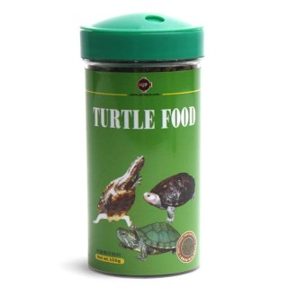 UP Aqua TURTLE Food 220g
